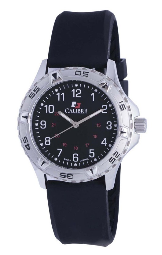Calibre Sea Wolf SC-4S1-04-007R
