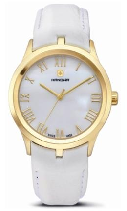 Hanowa Swiss Watches