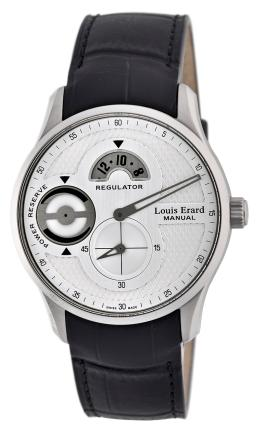 Louis Erard Swiss Watches