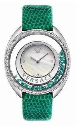 Versace Swiss Watches