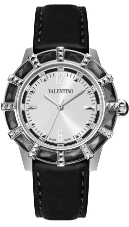 Valentino Ladies V54SBQ99901S009 Eden Collection Watch