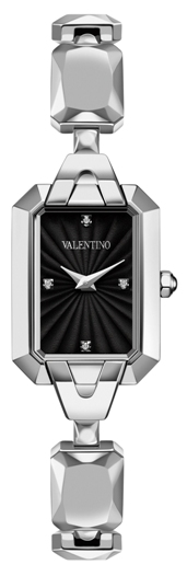 Valentino Ladies V60SBQ9909IS099 Mini Gemme Collection Watch