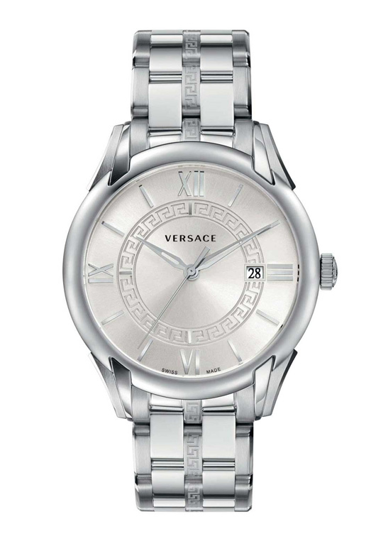 Versace Apollo VFI04 0013