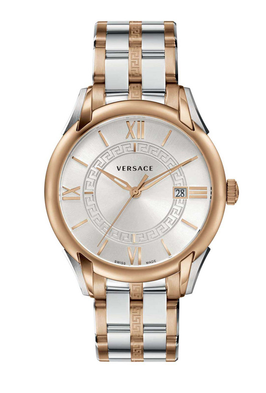 Versace Apollo VFI05 0013