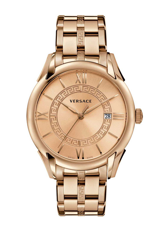 Versace Apollo VFI06 0013