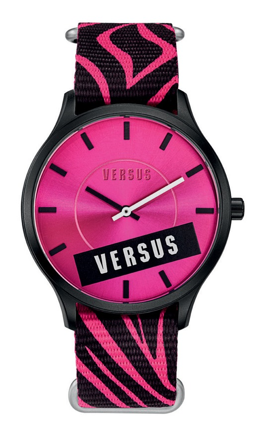 Versus Less SO610