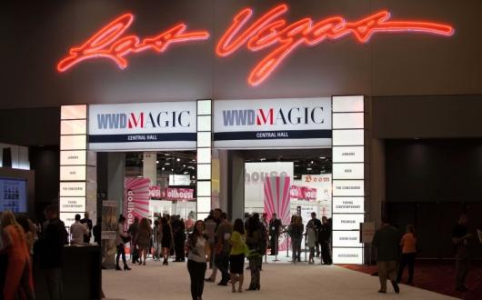 Image gallery magic show las vegas for Pool trade show magic