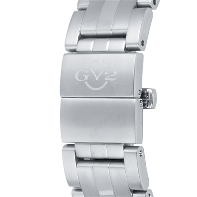 Personalized GV2 Watch Bracelet