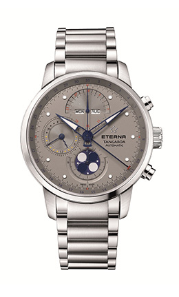 Shop Eterna Watches