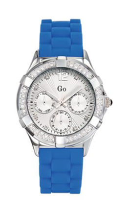 Shop GO Watches