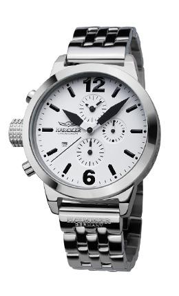 Shop Haemmer Watches