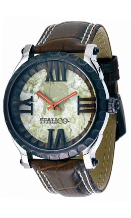 Shop Italico Watches