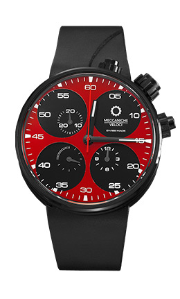 Shop Meccaniche Veloci Watches