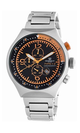 Shop Montres De Luxe Watches