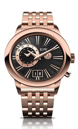 Shop RSW Watches