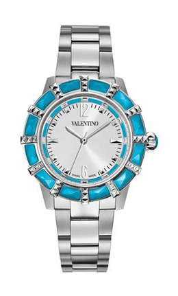 Shop Valentino Watches