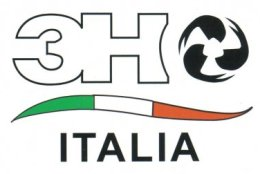 3H Italia Watches