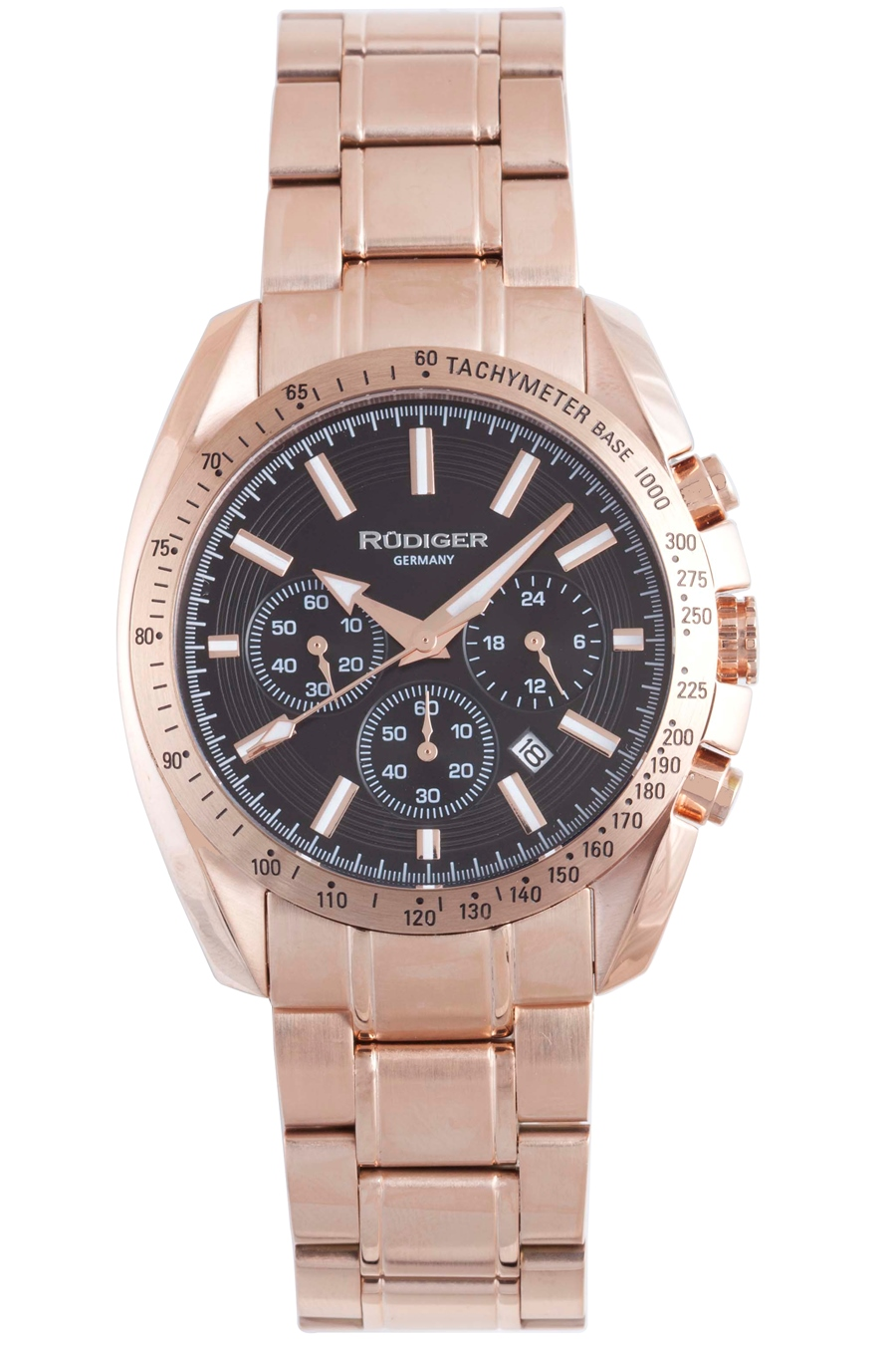 This Father S Day It S Time To Get Dad A Real Gift Watch