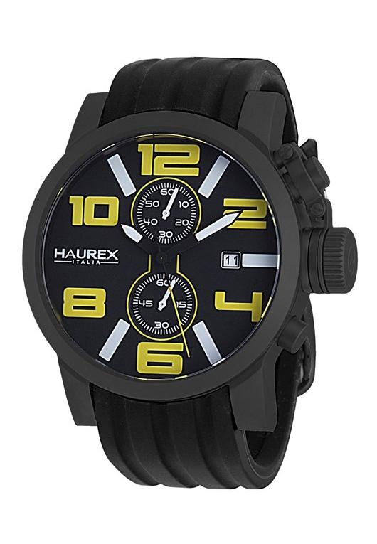 Haurex Turbina II 6N506UYN