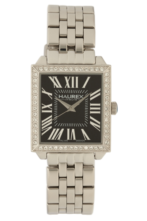 Haurex Italia Mothers Day Watch - XS376DN1