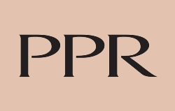 PPR Luxury Group