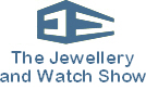 The Jewellery and Watch Show