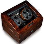 Steinhausen Watch Winder
