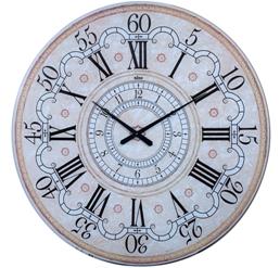 Bino Clocks
