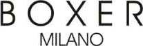 Boxer Milano Watches