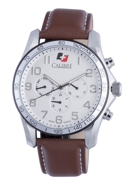 Calibre Buffalo SC-4B1-04-001.7