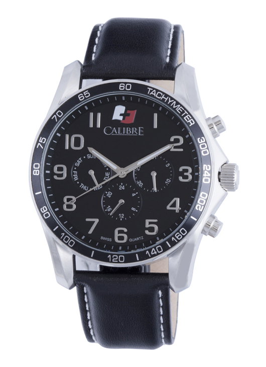 Calibre Buffalo SC-4B1-04-007