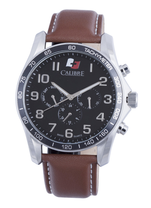 Calibre Buffalo SC-4B1-04-007.1