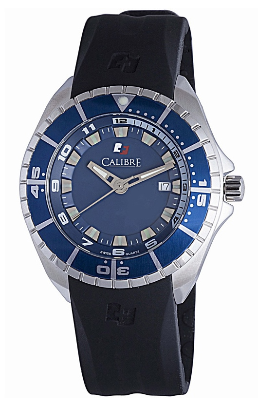 Calibre Sea Knight  SC-4S2-04-001.3