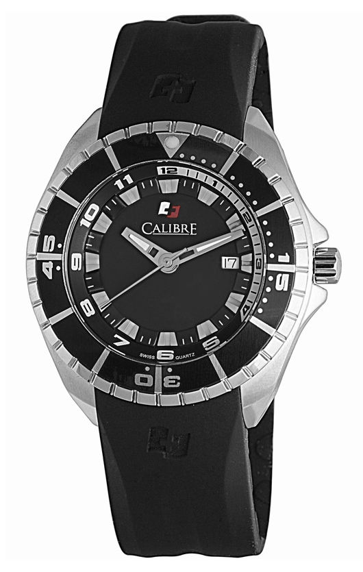 Calibre Sea Knight  SC-4S2-04-001.7