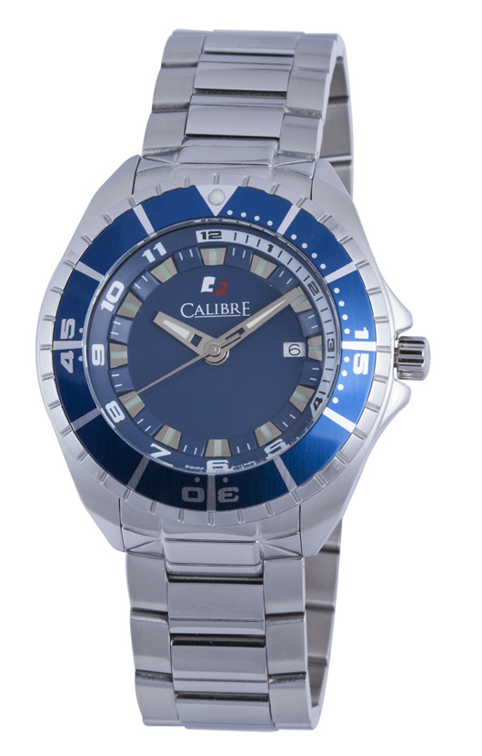 Calibre Sea Knight SC-5S2-04-001.3