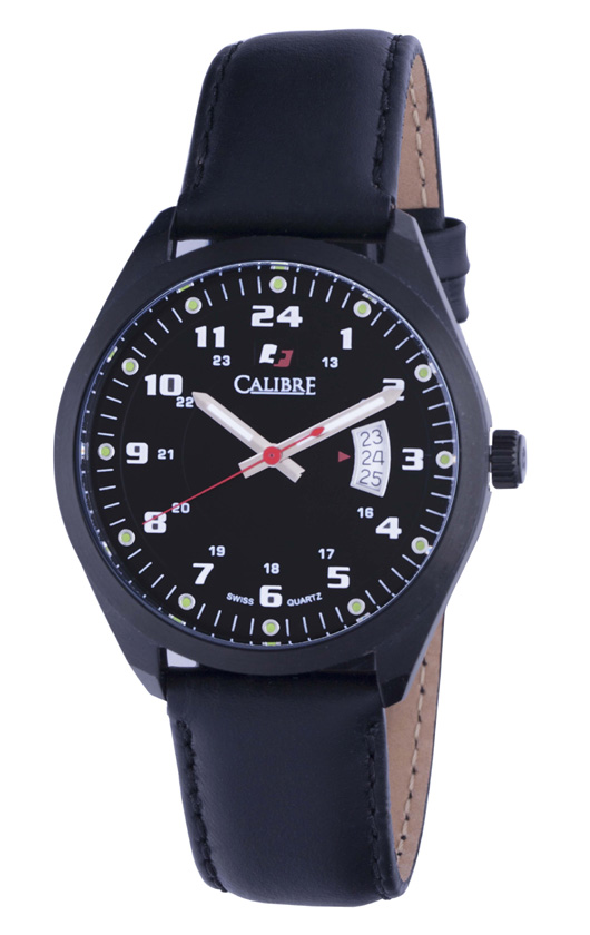 Calibre Trooper SC-4T1-13-007