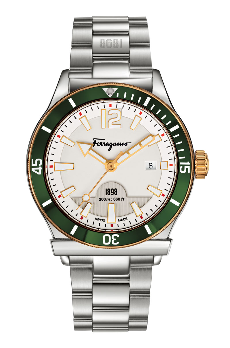 Watch Terminology | About Watches