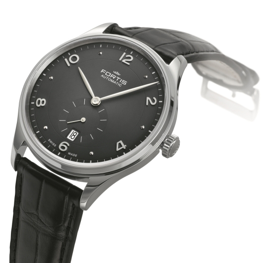 Fortis 901.20.11 Hedonist p.m.