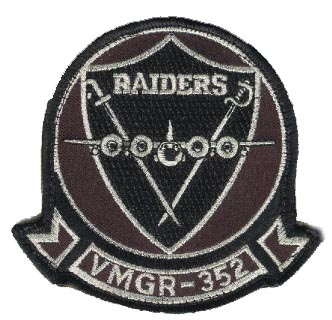 321 Lechfeld Tigers Squadron