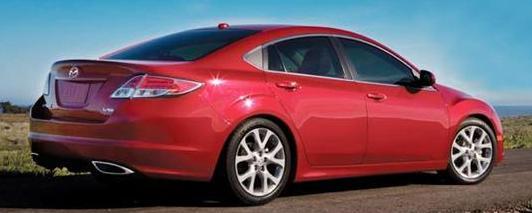 Hertz car rental discount code canada 11