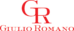 Giulio Romano Watches