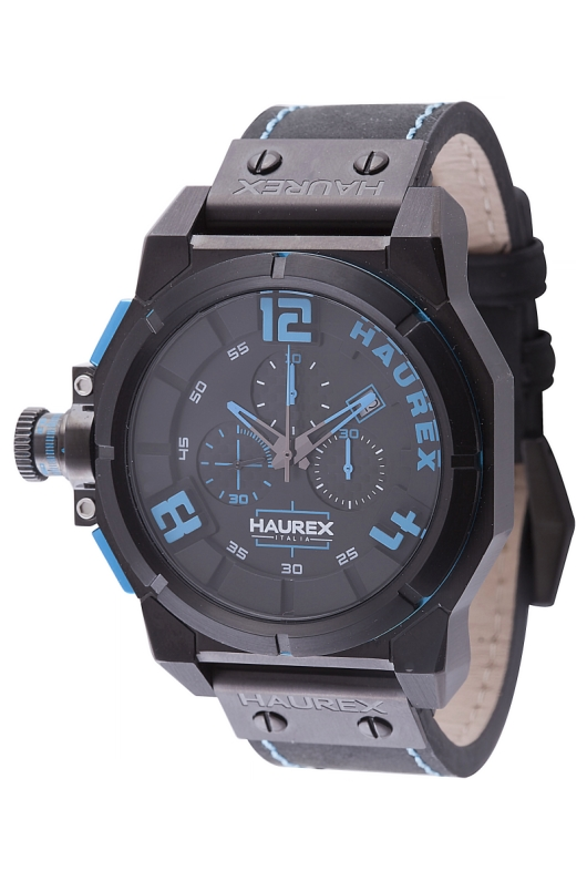 Haurex 6N51OUBB Space Chrono