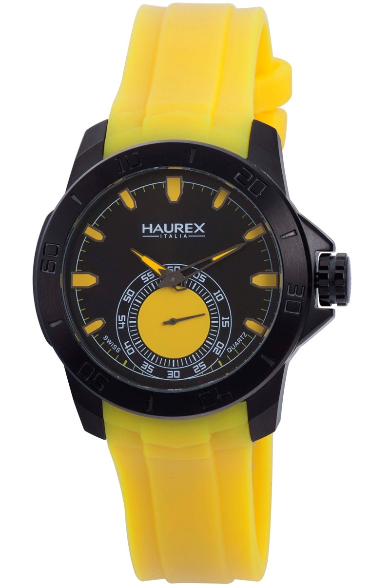Haurex Watches Haurex Watch Repair