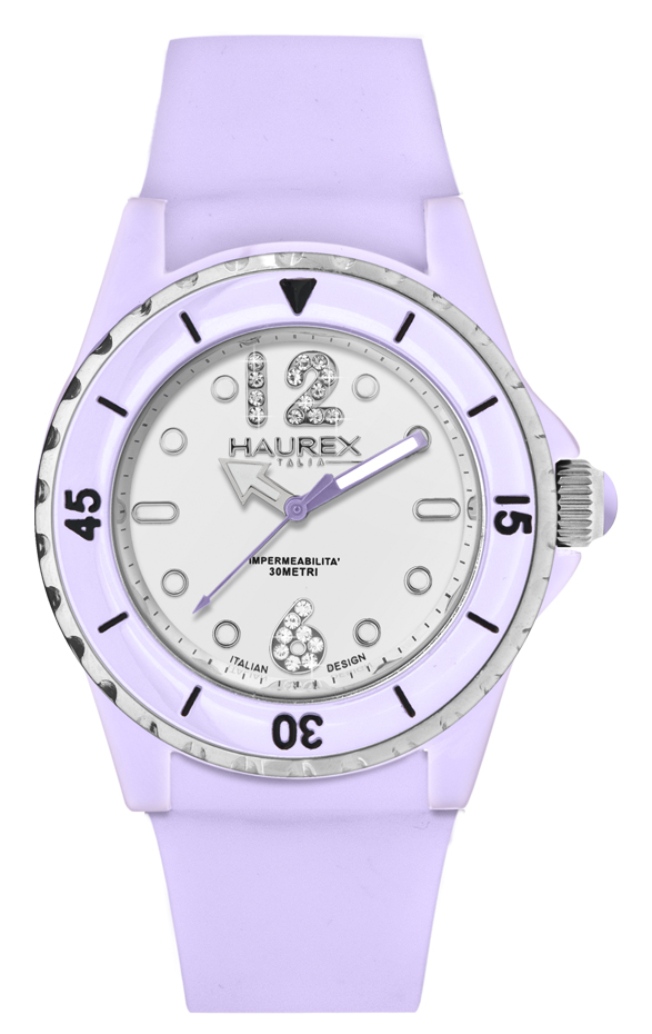 Haurex Beauty PL379DWL