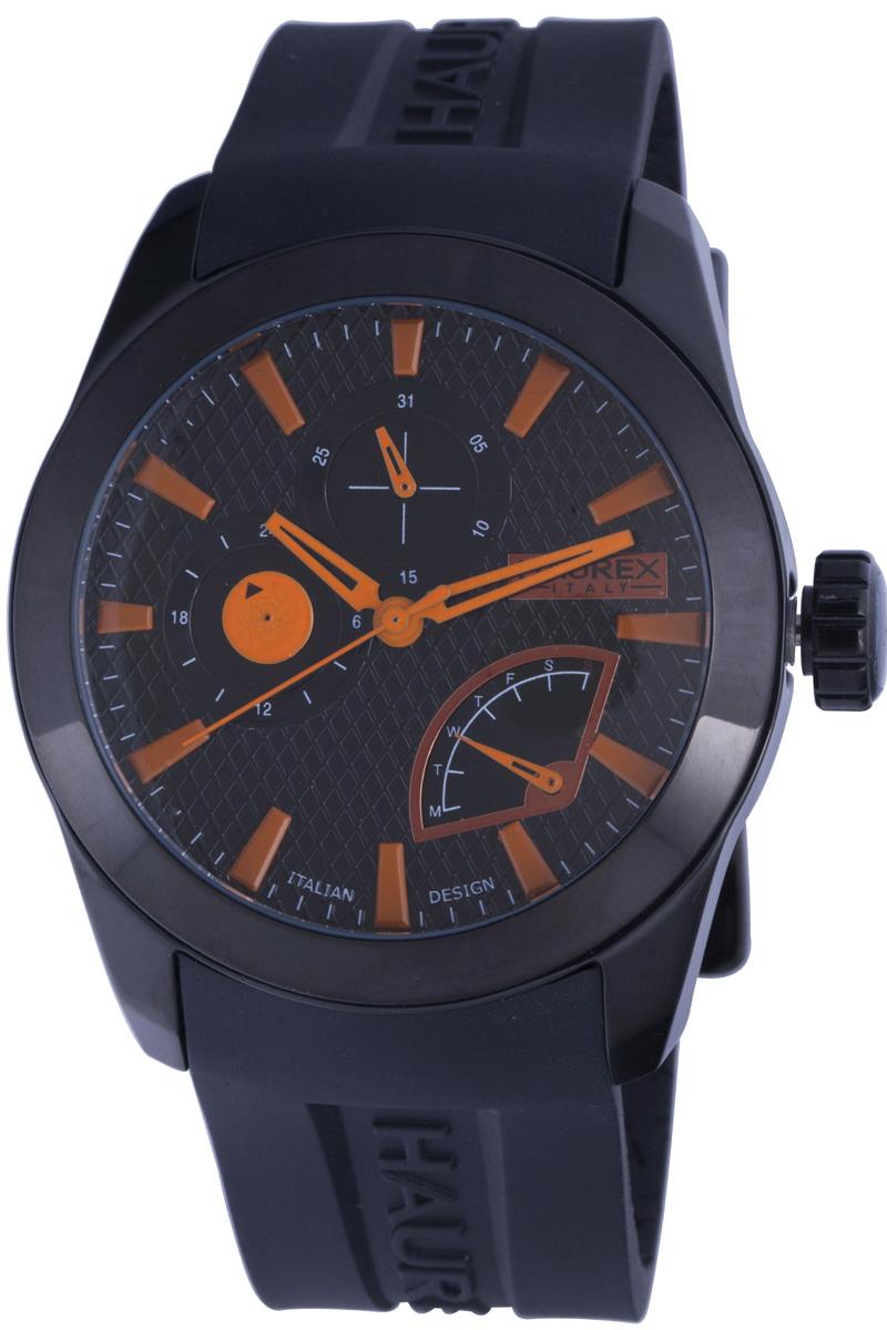 Haurex watches gevril group for Haurex watches