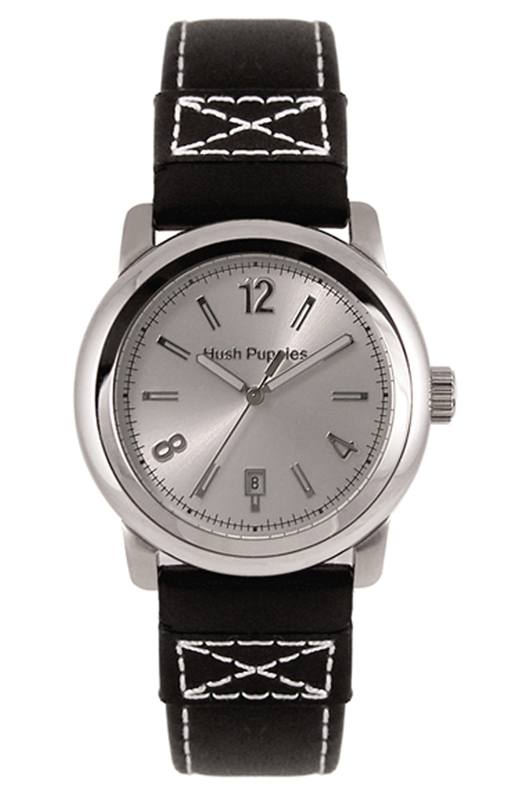 Hush Puppies Classic Watch Collection   Watch Brands