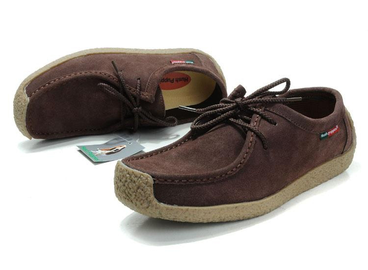 Hush Puppy Casual Shoes For Women