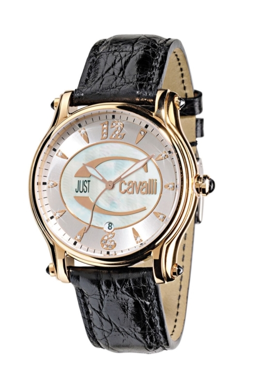 Just Cavalli R7251168545 Eclipse