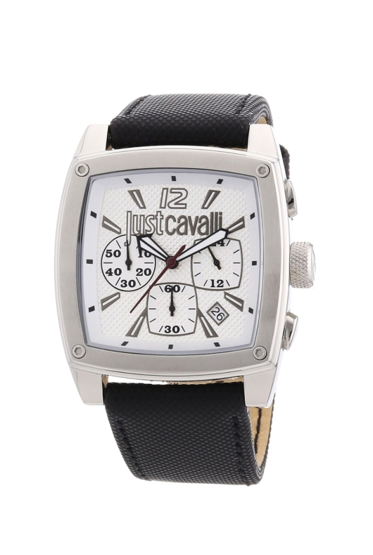 Just Cavalli R7271583001 Pulp Chronograph