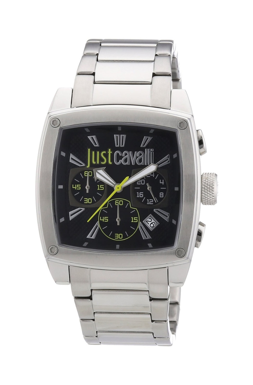 Just Cavalli R7273583001 Pulp Chronograph